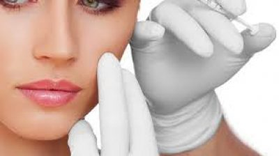 Sydney-Beauty-injectables