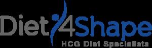 Diet4Shap HCG Diet Specialists