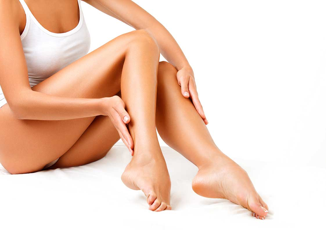 Sydney-Hair-Removal-Clinic