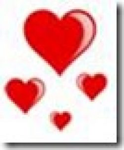 clip_image0023_thumb.jpg