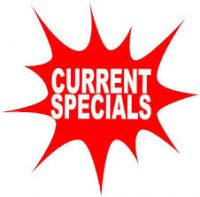 The-Beauty-Clinic-at-70-pitt-st-specials