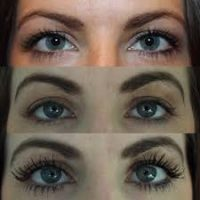 Eye-Boost-Specials-CBD-Beauty