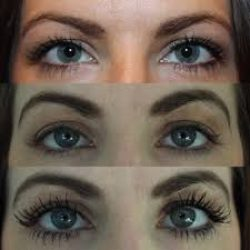 Eye-Boost-Specials-CBD-Beauty
