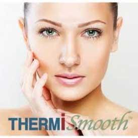 Thermi Smooth Skin Smoothin