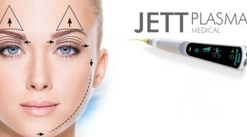 Jett-Plasma-Eye-lift-Sydney-beauty