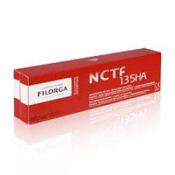 Filorga-NCTF-135ha-mesotherapy-sydney-beauty-cbd
