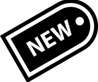 new-products-Beauty-Sydney-CBD
