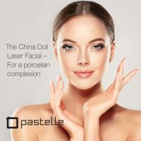 Pastelle-China-Doll-facial-about-face-skin-and-hair-sydney-beauty-cbd
