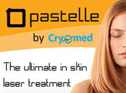 Pastelle-q-switched-Beauty-sydney-CBD