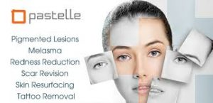 Pastelle-q-switched-Beauty-sydney-the-beauty-clinic