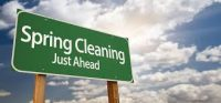 The-beauty-clinic-CBD-spring-clean