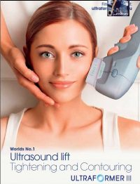 ultraformer-III-Sydney-beauty-CBD-The-beauty-Clinic