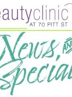 Beauty-Clinic-News-And-specials