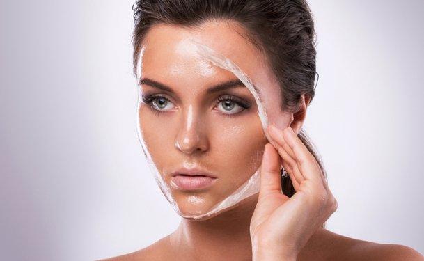 Beauty-Sydney-Melasma-Dr-Bitlan-hormones-peels