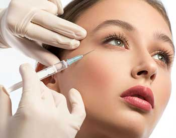 The-Beauty-and-cosmetic-clinic-sydney-cbd-Dermal-fillers