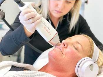 The-Beauty-and-cosmetic-clinic-sydney-cbd-Infini