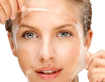 The-Beauty-and-cosmetic-clinic-sydney-cbd-Peels