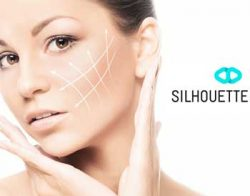 The-Beauty-and-cosmetic-clinic-sydney-cbd-Thread-lifting