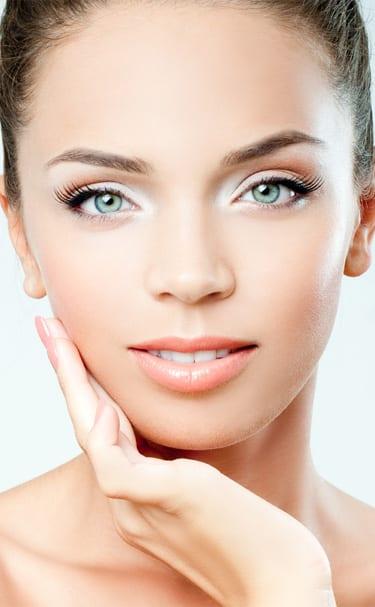 Cutera-laser-genesis-Treatmen-the-beauty-and-cosmetic-clinic-sydney