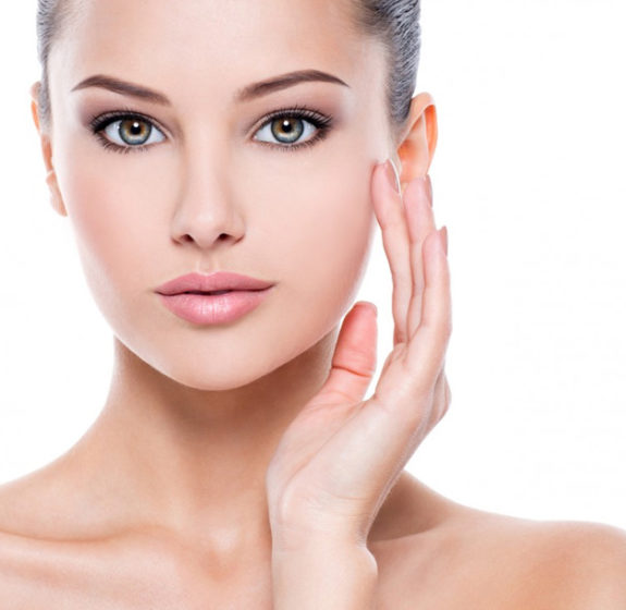 Mesotherapy-Treatmen-the-beauty-and-cosmetic-clinic-sydney
