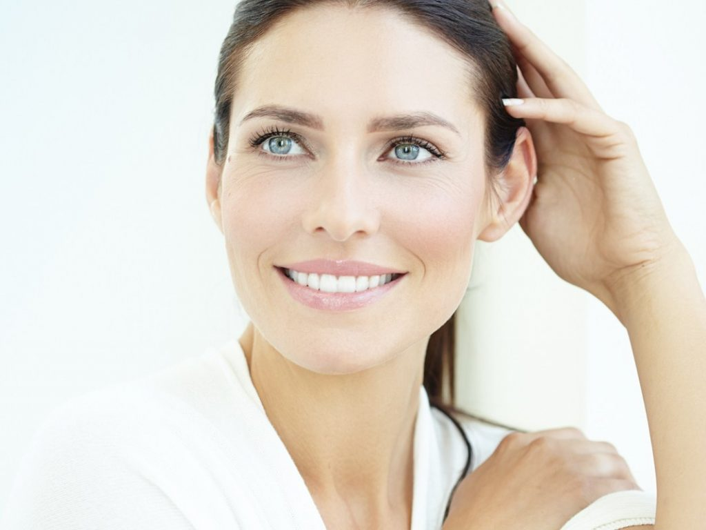 Platlet-Rich-Plasma-PRP-Treatmen-the-beauty-and-cosmetic-clinic-sydney