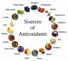 The-beauty-and-cosmetic-clinic-sydney-cbd-antioxidant_sources