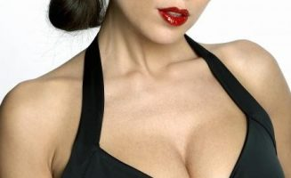 The-beauty-and-cosmetic-clinic-sydney-cbd-decolletage-laser-rejuvenation