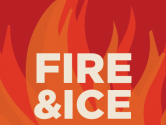 The-beauty-and-cosmetic-clinic-sydney-cbd-fire-and-ice