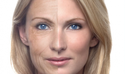 reasons-for-skin-aging