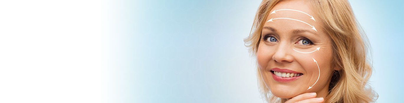 Lines-and-wrinkles-rejuvenation-The-Beauty-and-Cosmetic-Clinic-Sydney-CBD