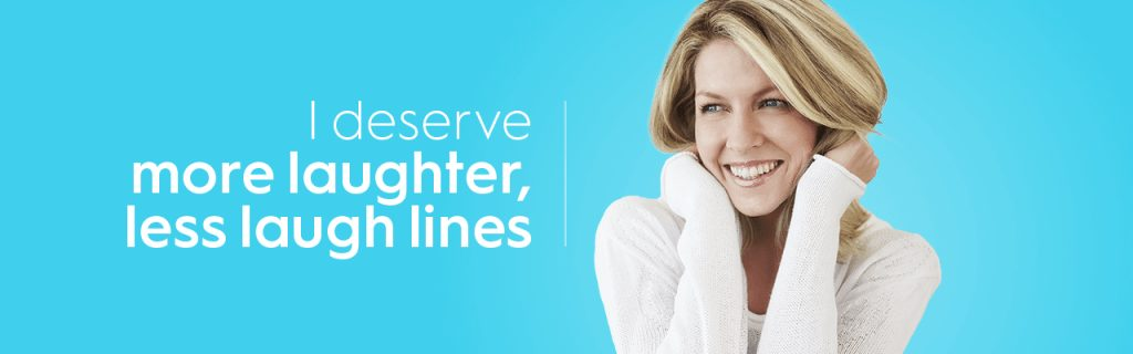 Wrinkle-and-smooth-rejuvenation-The-Beauty-and-Cosmetic-Clinic-Sydney-CBD-banner