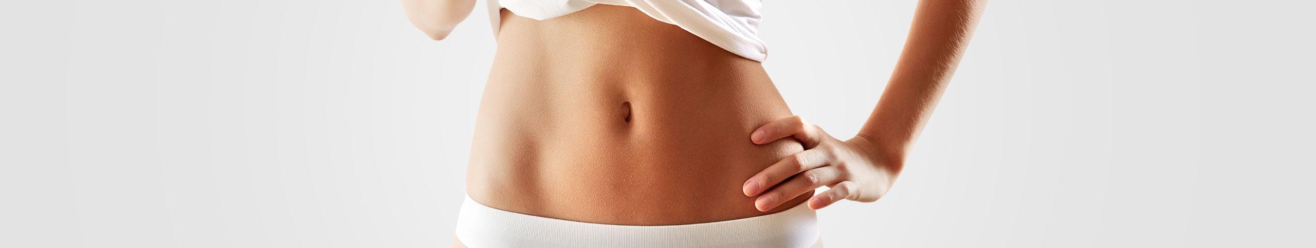 body-treatments-sydney-beauty-and-cosmetic-clinic-cbd