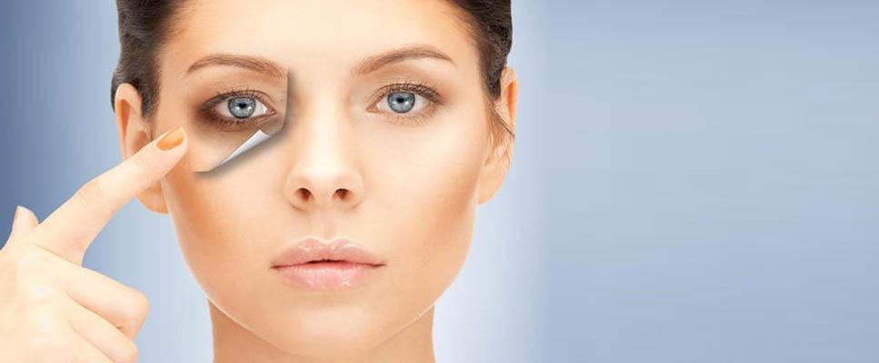 Periorbital-cosmetic-treatments-sydney-beauty-and-cosmetic-clinic-cbd-2