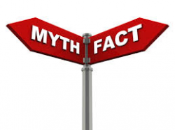 Myth-and-Facts-skin-ageing-sydney-beauty