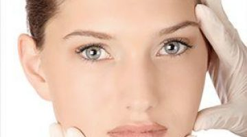 Collagen-Stimulator-Sydney-beauty-Clinic