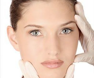 Collagen-Stimulator-Sydney-beauty-Clinic