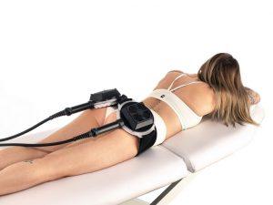 HIFEM-therapy-Buttocks