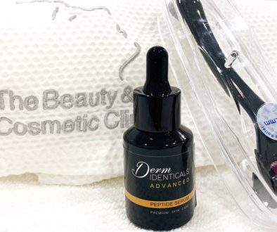 The-Beauty-Clinic-Sydney-CBD-Peptide-Serum