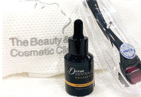 The-Beauty-Clinic-Sydney-CBD-Peptide-Serum