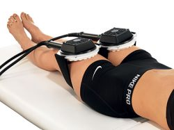 HIFEM-therapy-Legs