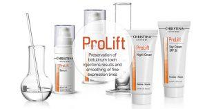Christina-Clinical-Pro-Lift