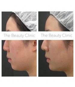 The Beauty and Cosmetic Clinic