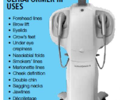 Ultraformer_III-Uses_Sydney_Beauty_Clinic