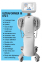 Ultraformer_III-Uses_Sydney_Beauty_Clinic