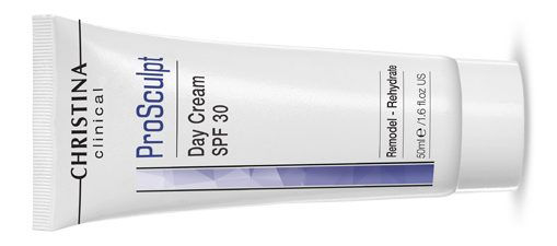prosculpt_day cream
