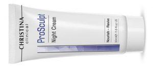 prosculpt_night cream