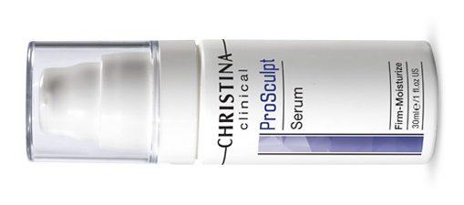 prosculpt_serum