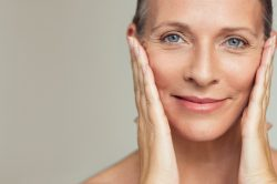 Anti-ageing-The_Beauty_and_Cosmetic Clinic