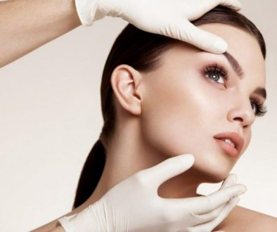 Hyaluronic Acid vs Biostimulating Fillers The Right Filler For You