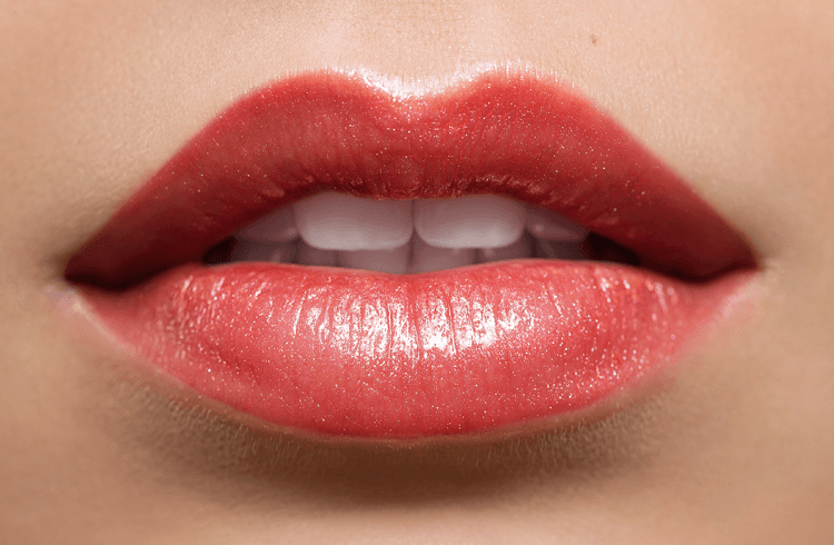 Lips enhancement- Sydney_Beauty_and_Cosmetic_CBD